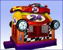 RaceCar_Small
