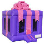 giftbox_purple_pin
